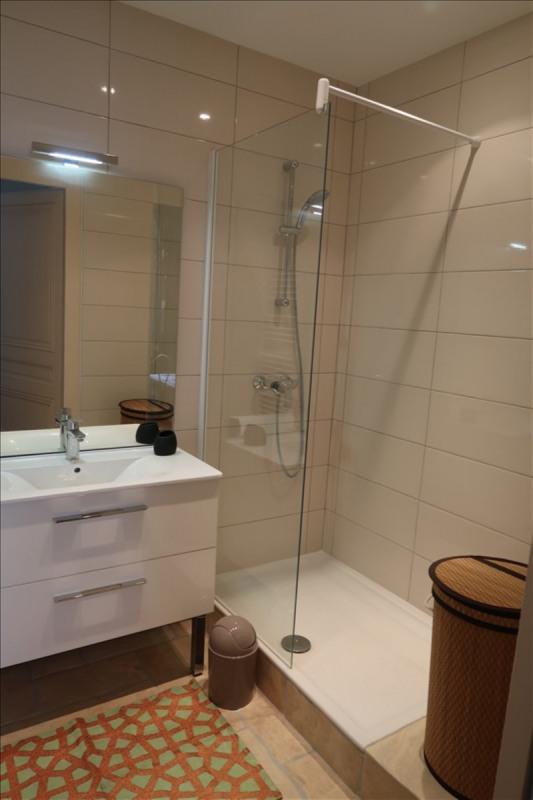 Location appartement Lyon 6ème 1340€ CC - Photo 5
