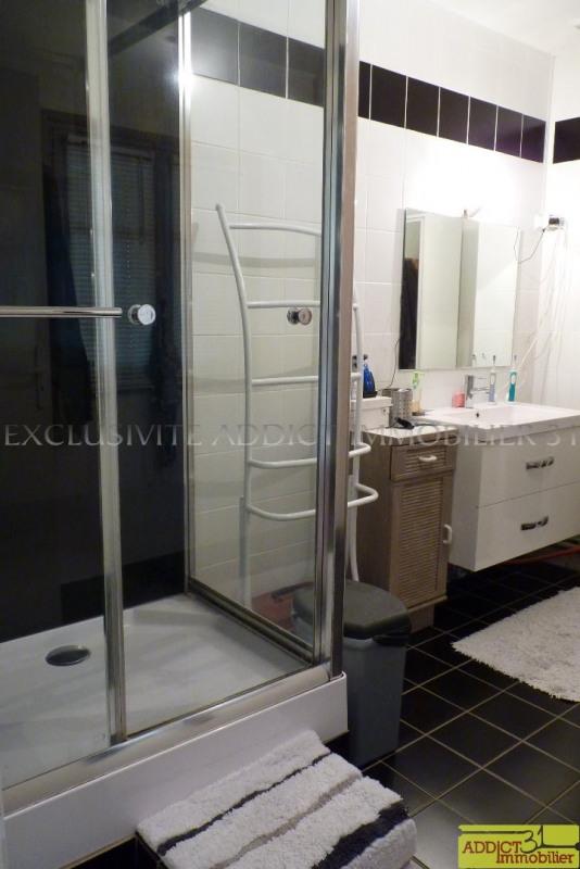 Produit d'investissement maison / villa Montastruc-la-conseillere 367500€ - Photo 5