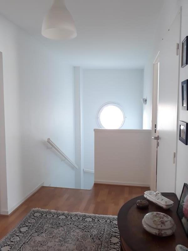 Vente de prestige maison / villa Le bouscat 575000€ - Photo 9