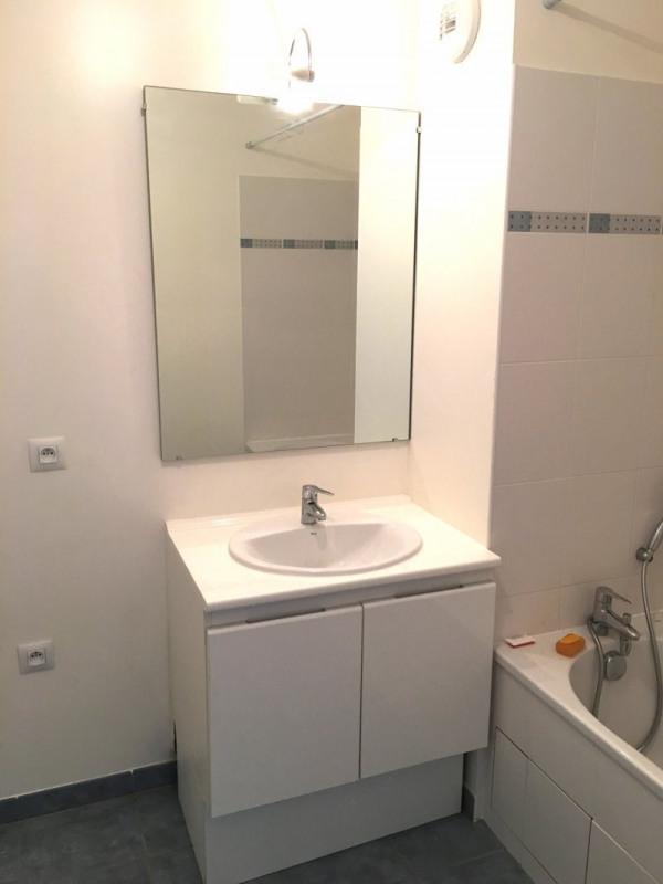 Alquiler  apartamento Bagnolet 1213€ CC - Fotografía 13