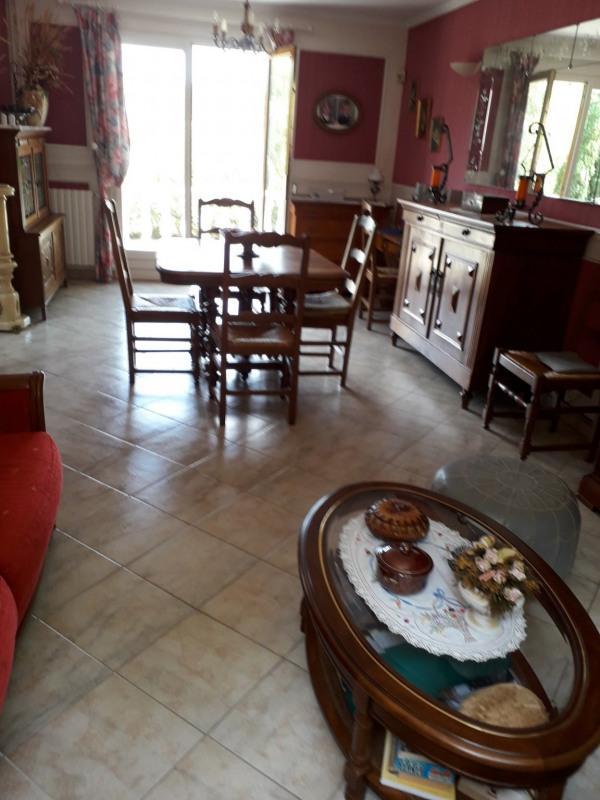 Sale house / villa La ferte sous jouarre 282000€ - Picture 4