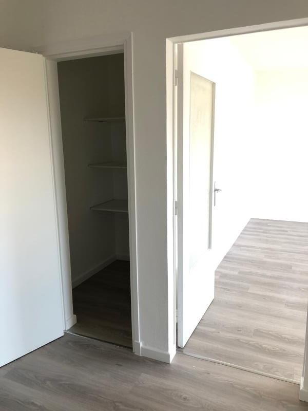 Sale apartment Villejuif 217000€ - Picture 6