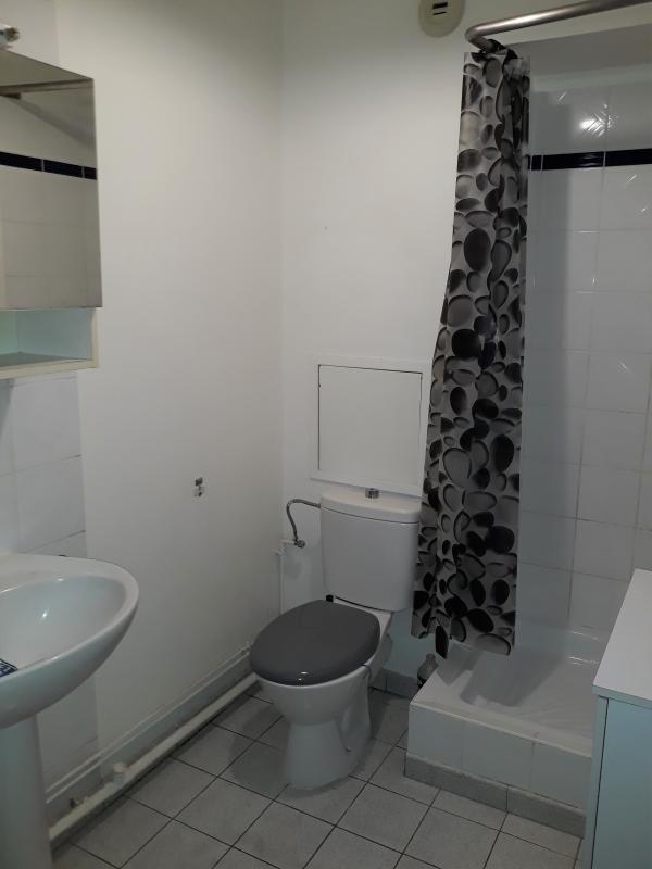 Location appartement Schiltigheim 435€ CC - Photo 2