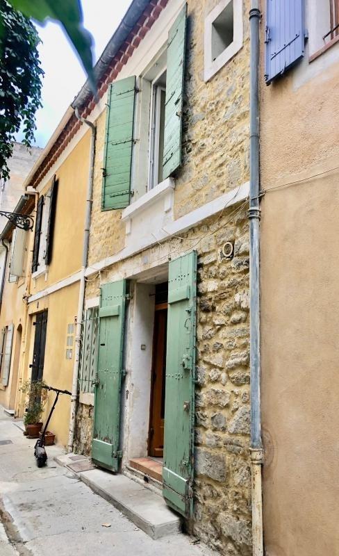 Vendita casa Arles 179000€ - Fotografia 4
