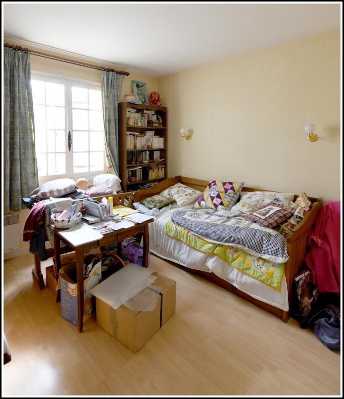 Vente maison / villa Dompierre sur mer 307000€ - Photo 7