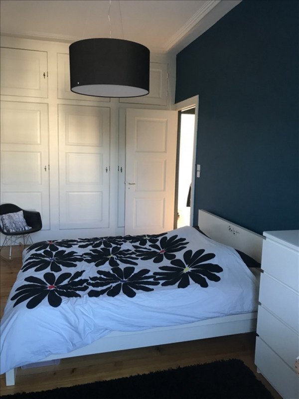 Vente appartement Mulhouse 286000€ - Photo 9