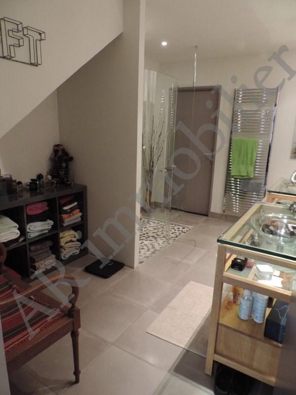 Vente de prestige maison / villa Lattes 599000€ - Photo 5