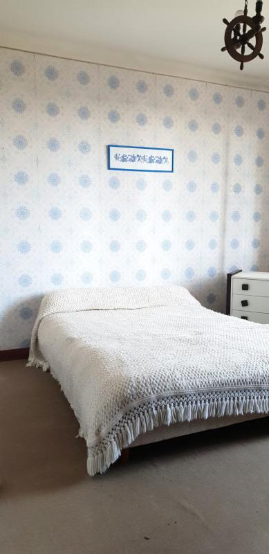 Vente maison / villa Quimper 159999€ - Photo 5