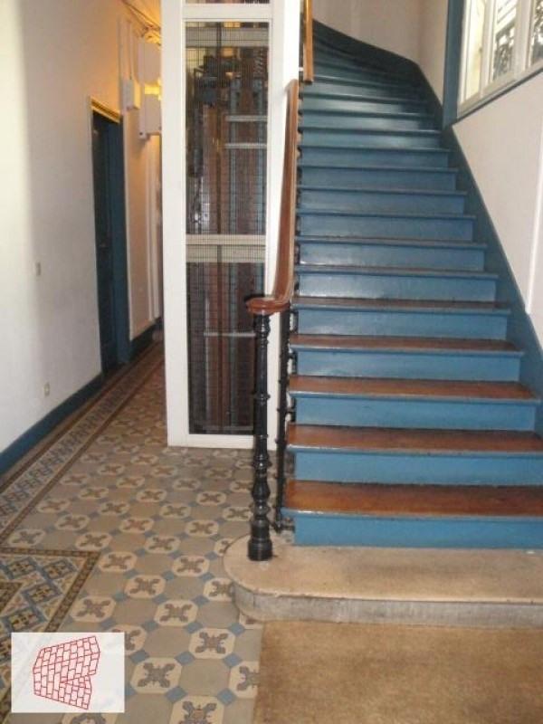 Vente appartement La garenne colombes 375000€ - Photo 9