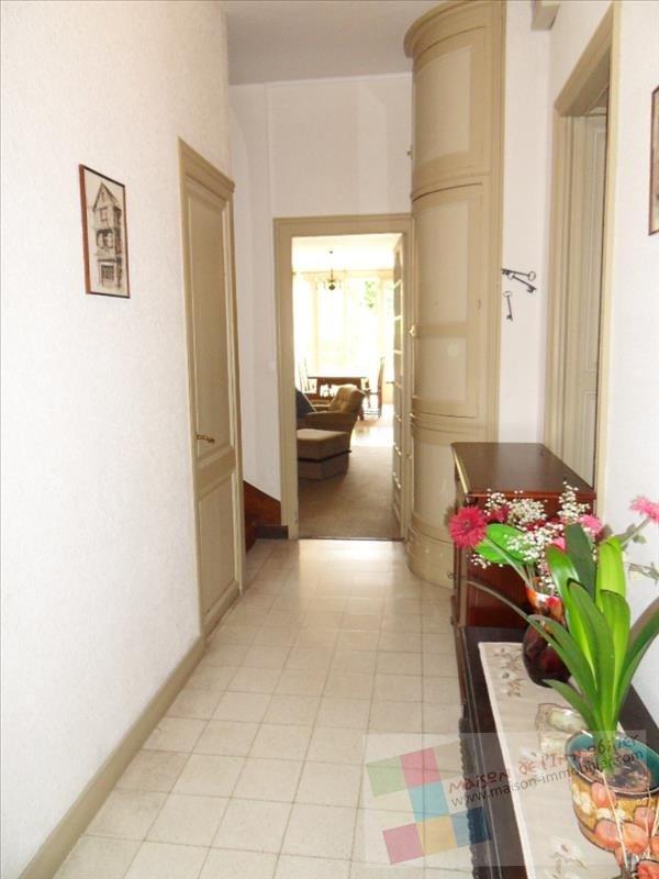 Vente maison / villa Cognac 224700€ - Photo 2
