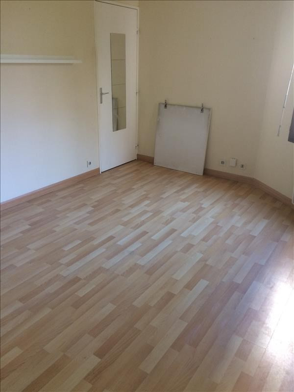 Location appartement Viroflay 615€ CC - Photo 1