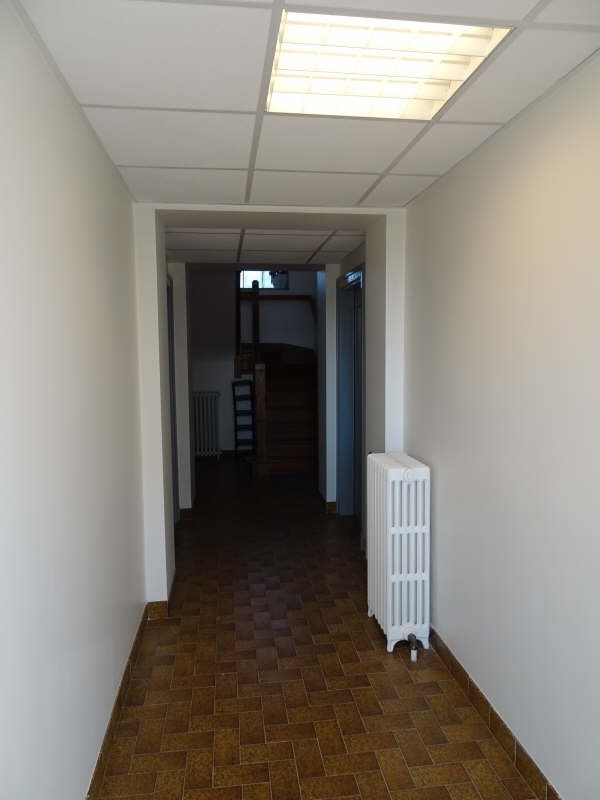Rental apartment Limoges 530€ CC - Picture 2