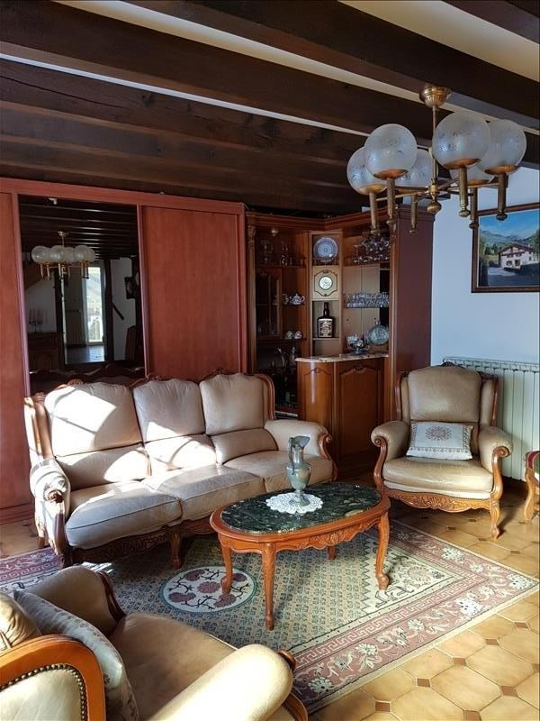 Vente maison / villa St jean pied de port 310 000€ - Photo 3