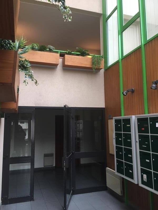 Vente appartement Caen 60000€ - Photo 6
