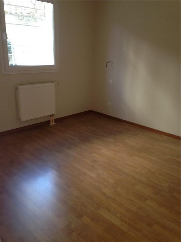 Rental apartment Lampertheim 750€ CC - Picture 3