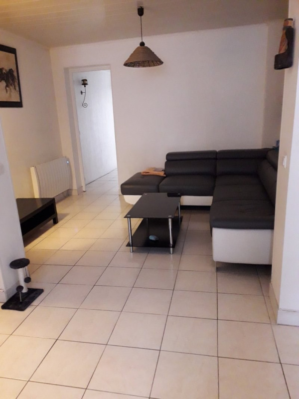 Vente appartement Charly sur marne 98000€ - Photo 2