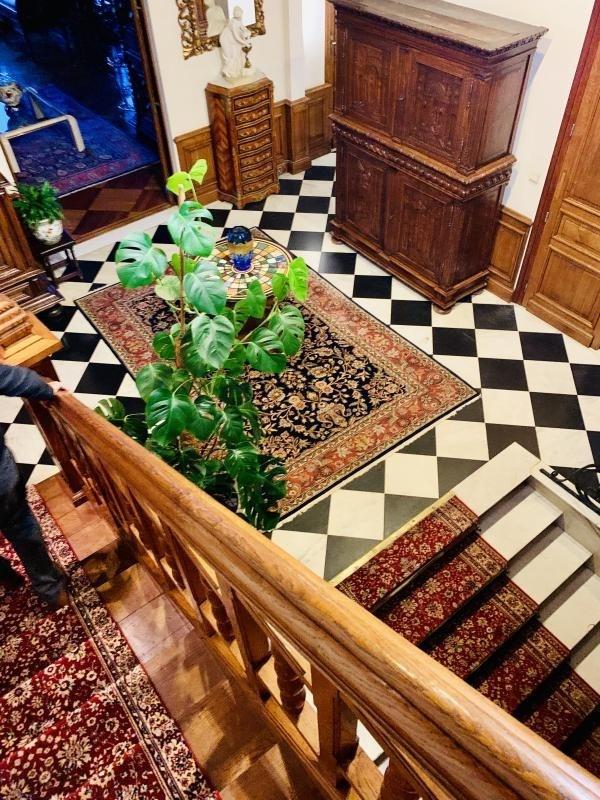 Vente de prestige maison / villa Arcachon 5950000€ - Photo 9