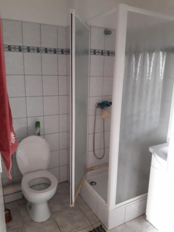 Rental apartment Le tampon 350€ CC - Picture 4