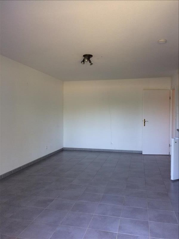 Location appartement Vic en bigorre 415€ CC - Photo 2