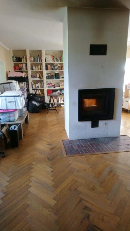 Vente maison / villa Riviere 335000€ - Photo 5
