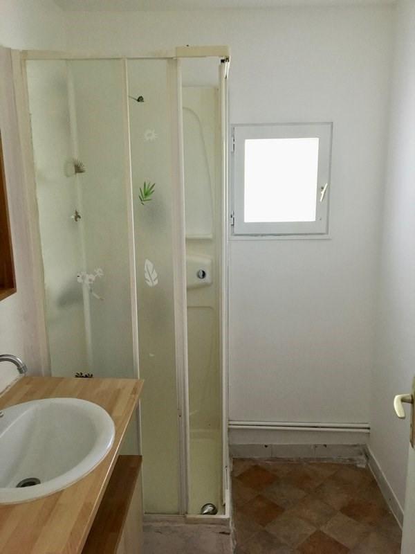 Vente maison / villa Claye souilly 239500€ - Photo 5