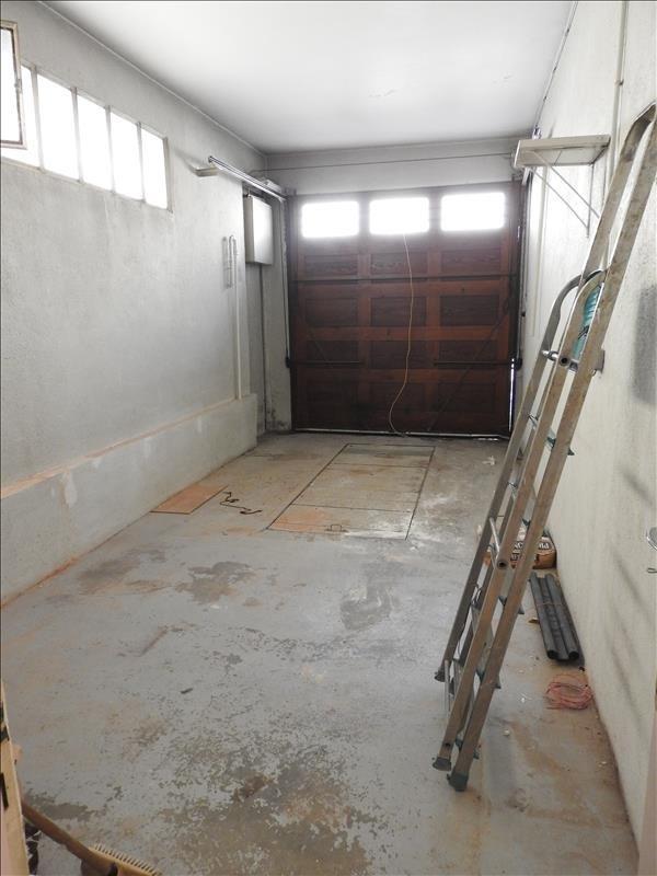 Sale house / villa Centre ville chatillon 128000€ - Picture 15