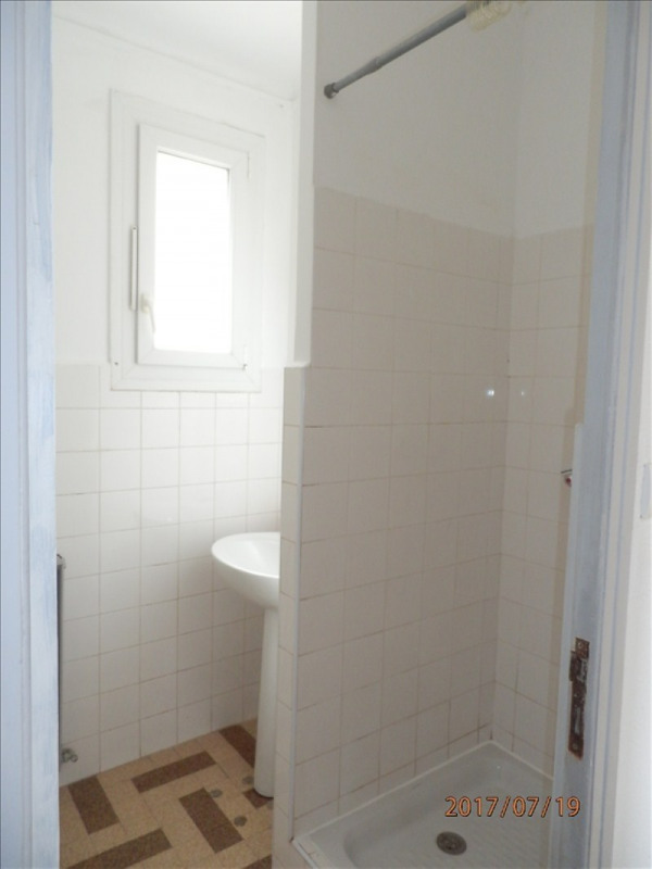Rental apartment Toulon 515€ CC - Picture 6