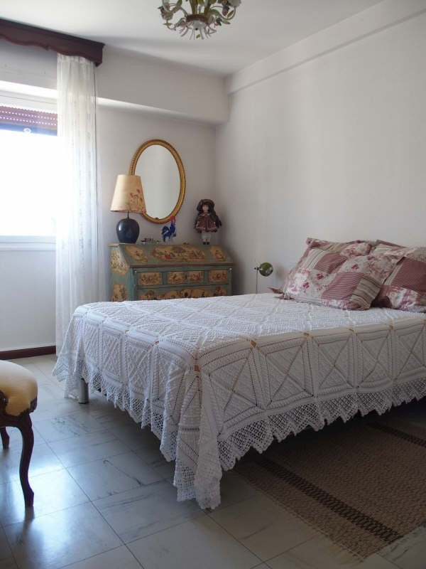 Vendita appartamento Hyeres 188500€ - Fotografia 15