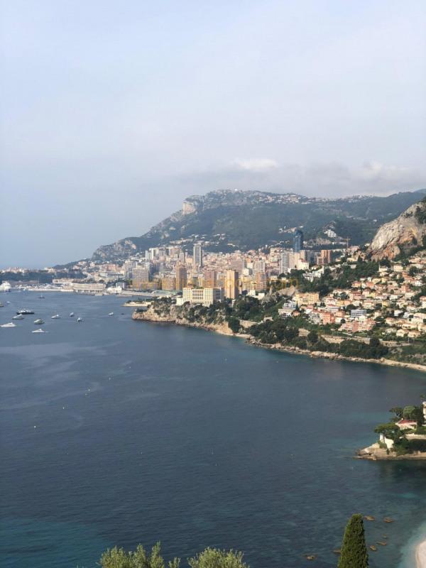 Verkauf von luxusobjekt haus Roquebrune-cap-martin 1700000€ - Fotografie 2