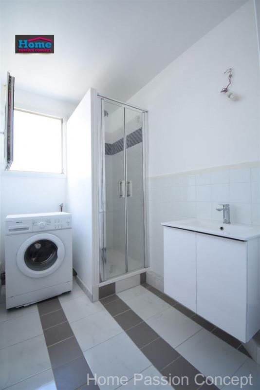 Sale apartment Asnieres sur seine 245000€ - Picture 8