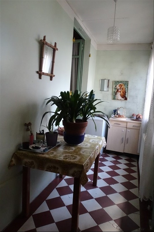 Sale house / villa Arcachon 336 000€ - Picture 2