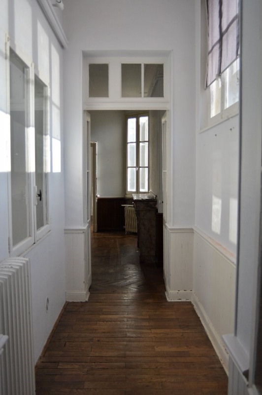 Rental apartment Toulouse 1 800€ CC - Picture 4
