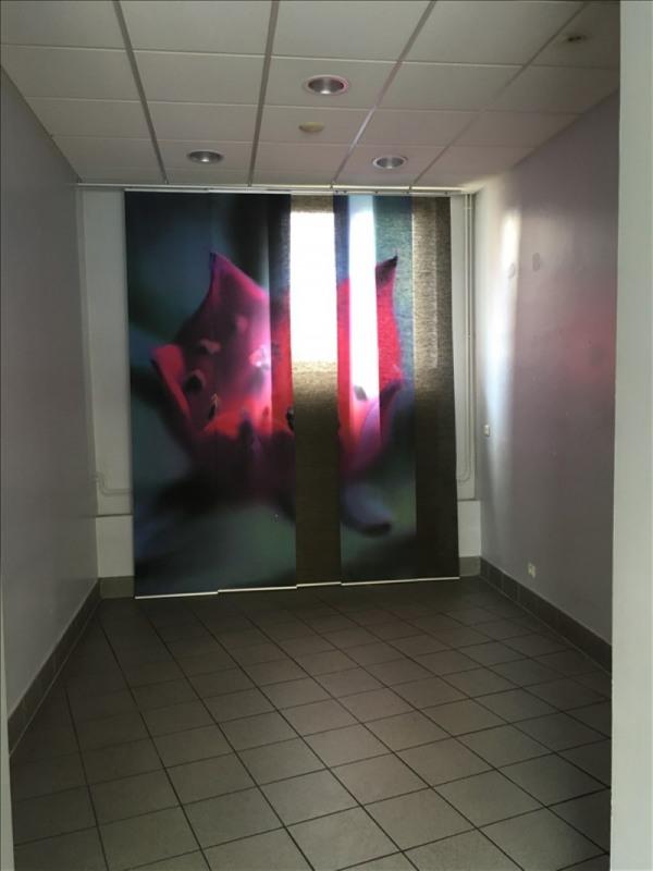 Rental empty room/storage Bischheim 750€ HT/HC - Picture 6