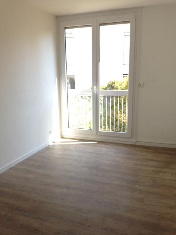 Location appartement Saint-raphaël 855€ CC - Photo 6