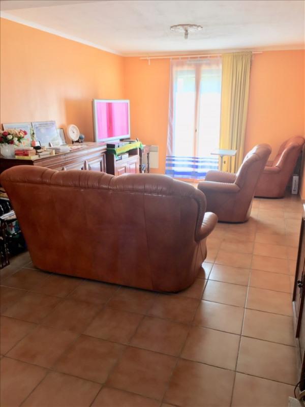 Vente maison / villa Saacy sur marne 211000€ - Photo 4