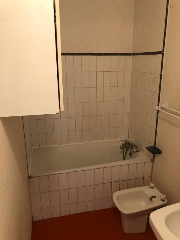 Location appartement Toulouse 581€ CC - Photo 5