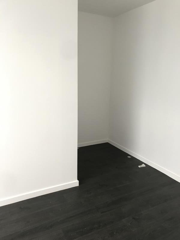 Vendita appartamento Villeneuve le roi 335000€ - Fotografia 14