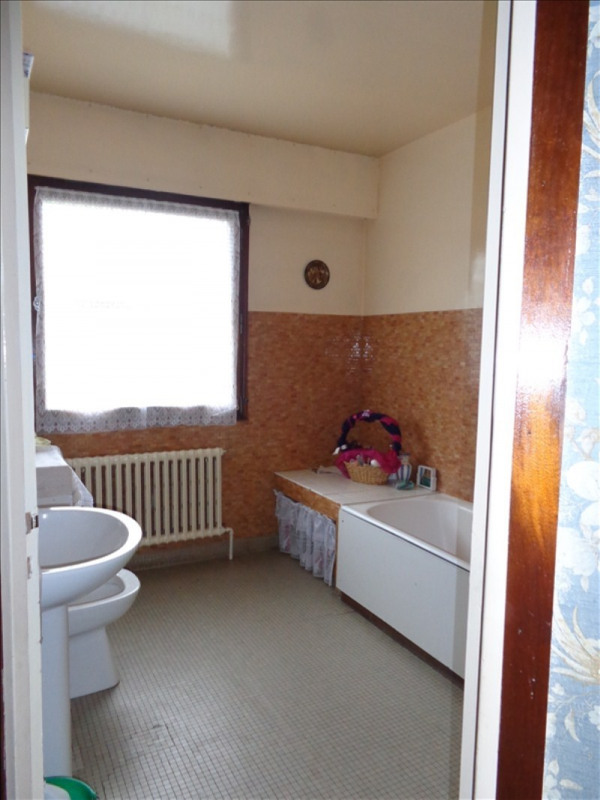 Sale house / villa Garges les gonesse 372000€ - Picture 12