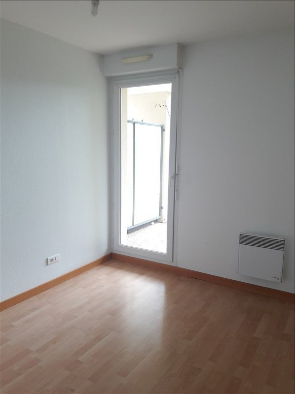 Location appartement Niort 404€ CC - Photo 3