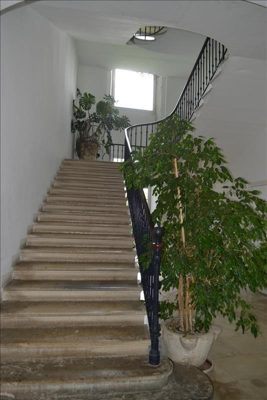 Vente appartement St marcel les sauzet 129000€ - Photo 2