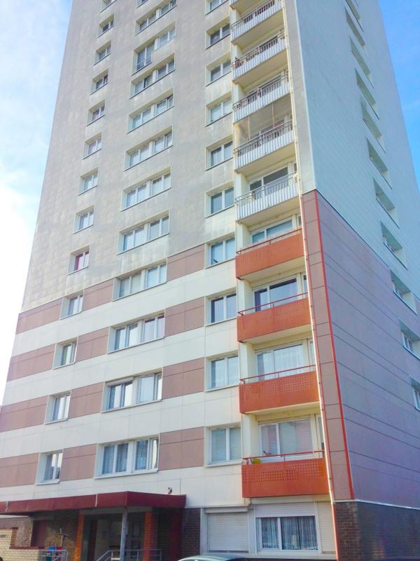 Vente appartement Lomme 92500€ - Photo 6