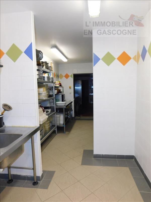 tienda Auch 468000€ - Fotografía 3