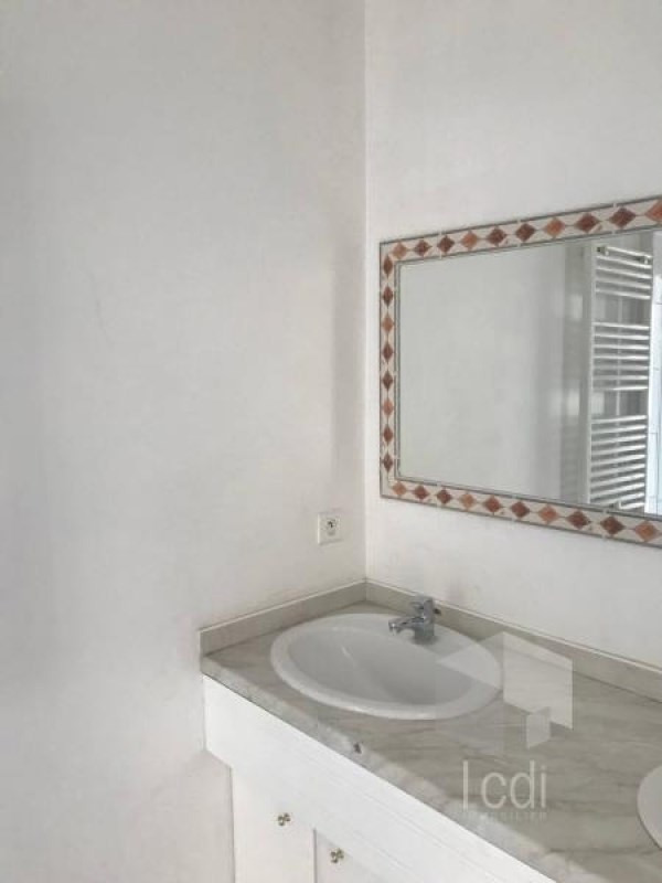 Vente appartement Cruas 77 000€ - Photo 3