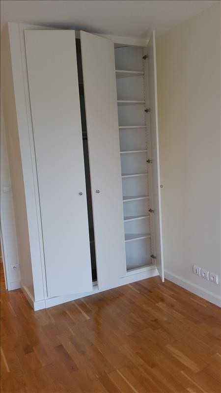 Location appartement Savigny sur orge 995€ CC - Photo 5