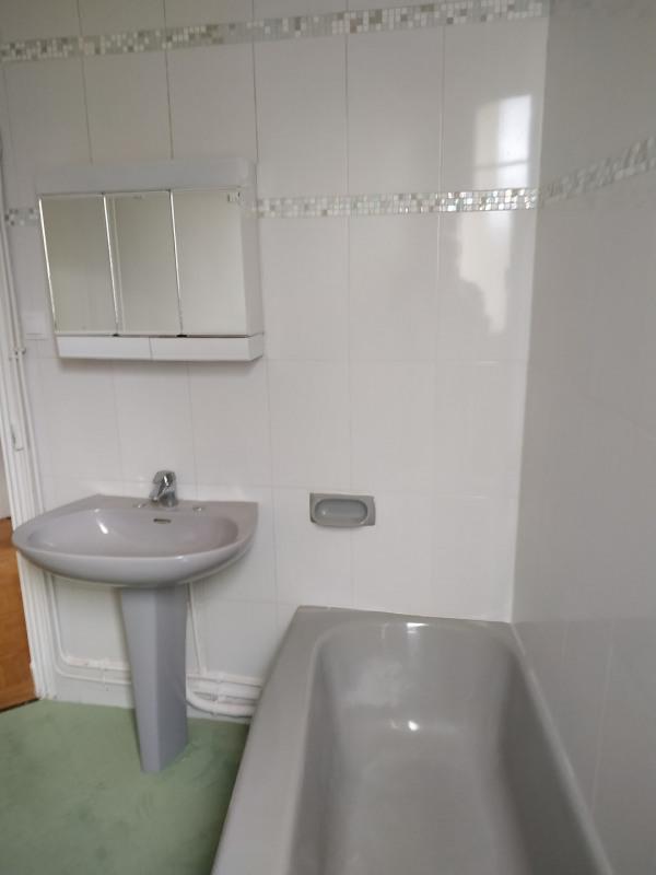 Sale apartment Le perreux sur marne 188000€ - Picture 2