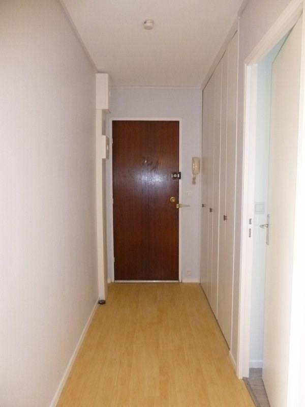 Rental apartment Caen 565€ CC - Picture 10