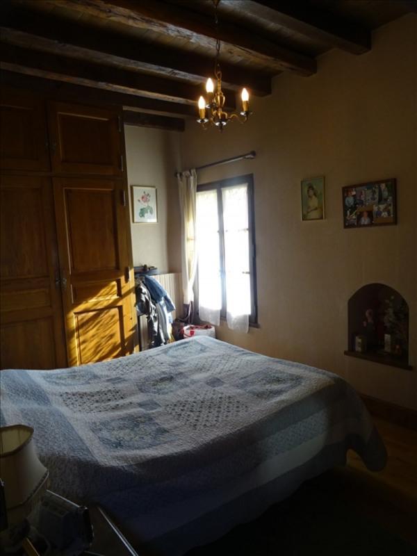 Verkauf haus Moulins 298000€ - Fotografie 8