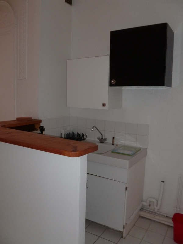 Location appartement Toulouse 493€ CC - Photo 6