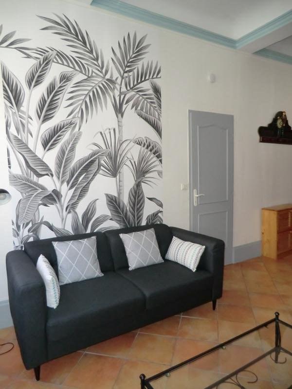 Rental apartment Chalon sur saone 435€ CC - Picture 1
