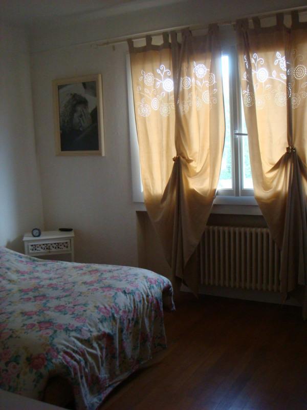 Vente maison / villa Saint-priest 340000€ - Photo 6